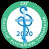 cat 2020 logo